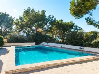 Apartment for 5 persons, with swimming pool , near the beach in Andratx - Andratx vacation rentals
