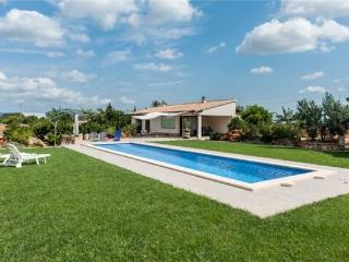 Holiday house for 5 persons in Sa Pobla - Sa Pobla vacation rentals