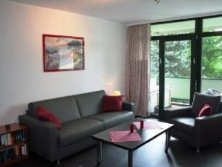 Vacation Apartment in Möhnesee - 334 sqft, new, quiet, modern (# 4616) - Mohnesee vacation rentals