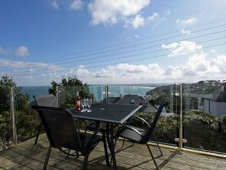 Whitehorses, St Ives - Saint Ives vacation rentals