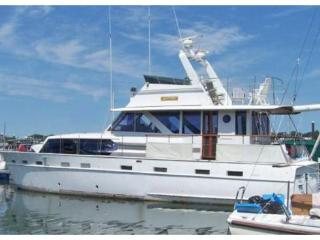 Huge Yacht, space for your whole crew-Free Parking - Boston vacation rentals