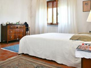 Beautiful Apartment In Lucca/toscany - Lucca vacation rentals