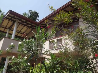 Hill House Mirissa - Sri Lanka vacation rentals