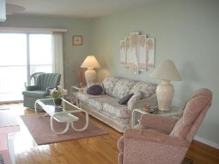 1200 Beach Trail #201 - Indian Shores vacation rentals