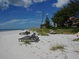 Endless Summer On The Beach #A - Indian Shores vacation rentals
