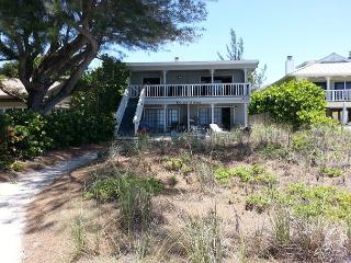 Endless Summer On The Beach #B - Indian Shores vacation rentals