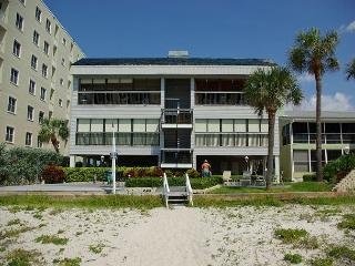 View West #4 - Indian Shores vacation rentals