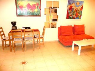 Tel-Aviv Center - Close to the beach - Ramat Gan vacation rentals