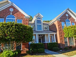 3 bedroom condo in Mt. Pleasant, SC near Charleston - Mount Pleasant vacation rentals