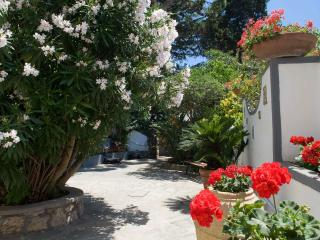 Charming house in the heart of Capri island - Sorrento vacation rentals