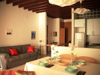 Amazing and elegant House in Santa Catalina, Palma - Palma de Mallorca vacation rentals