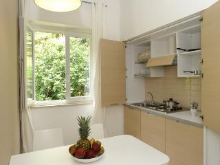 Apartament Delfino in Maiori - Praiano vacation rentals