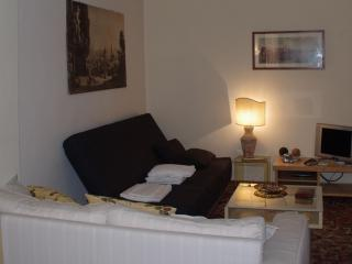 Suite di Santa Croce - Florence vacation rentals