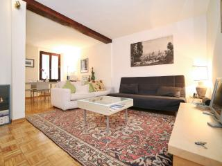 Suite delle Conce near Santa Croce - Florence vacation rentals