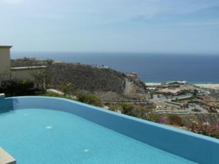 Lux Villa Ocean View & Private Pool - 7NGT 2,699 - Cabo San Lucas vacation rentals