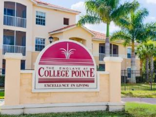 Enclave @ College Pointe 2002 - Fort Myers vacation rentals