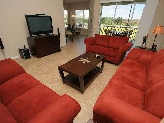 Emerson Square 201 - Sanibel Island vacation rentals