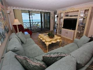 GulfShores 251 - Naples vacation rentals