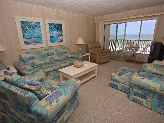 Gateway Villas 496 - Fort Myers Beach vacation rentals