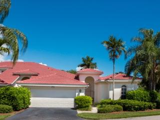 Harbour Isle - Sanibel Island vacation rentals