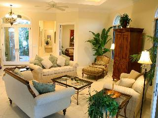 Paquette Home - Naples vacation rentals