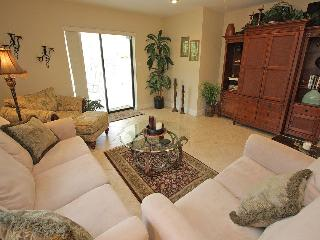 Paterniti Home - Naples vacation rentals