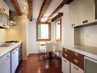 MADDALENA APARTMENT - Venice vacation rentals