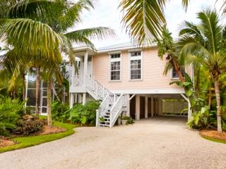 Saminski Home - Sanibel Island vacation rentals