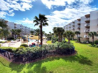 Waterscape 303C - Book Online! Resort Pool Views on Okaloosa Island!  Low Rates! Buy 3 Nights or More Get One FREE! - Fort Walton Beach vacation rentals