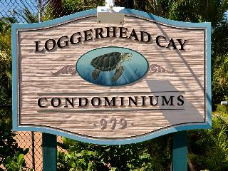 Loggerhead Cay 431 - Sanibel Island vacation rentals