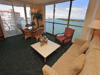 Lovers Key Resort 1205 - Sanibel Island vacation rentals