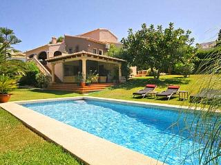 Belleza 14 - Costa Blanca vacation rentals