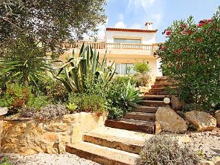Casa Margot 6 - Javea vacation rentals