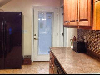 Apartment on 27 acre private lake/mountain views! - Dunlap vacation rentals