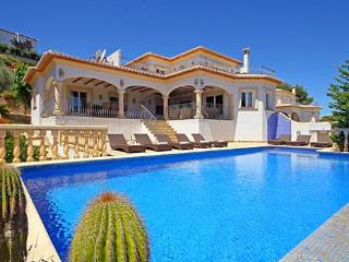 Anngo - Costa Blanca vacation rentals