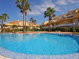 Jardines de Denia - Denia vacation rentals