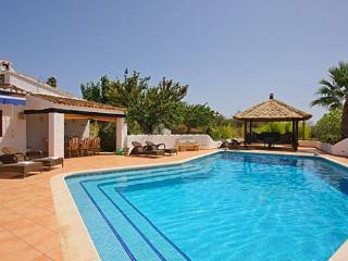 El Olivar - Valencian Country vacation rentals