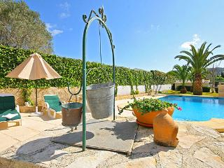 Cachito - Costa Blanca vacation rentals