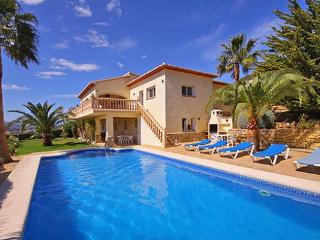 El Hayuco 10 - Costa Blanca vacation rentals