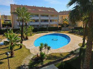 Golden Beach - Alicante Province vacation rentals