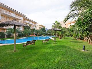Apartamento Pedro - Valencian Country vacation rentals