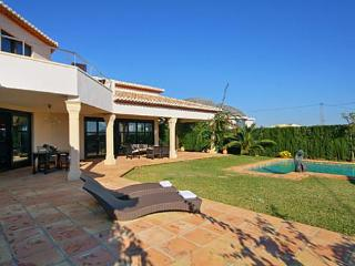 Daru dunya 6 - Denia vacation rentals