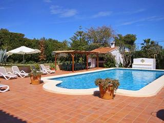 Villa Pinosol 8 - Alicante Province vacation rentals