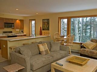 Killington HIDEAWAY CHALET sleeps Up to 24... - Mendon vacation rentals