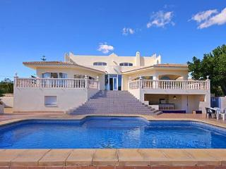 Villa Cora - Valencian Country vacation rentals