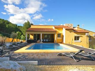 Del Duero - Costa Blanca vacation rentals