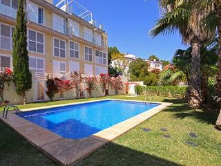 El Puerto - Costa Blanca vacation rentals