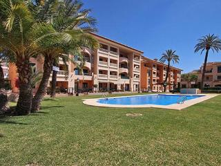 Marceli - Costa Blanca vacation rentals