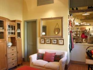 Farmhouse Ilaria - Trentino-Alto Adige vacation rentals