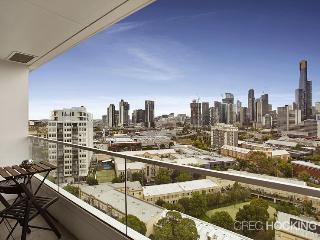 1306/65 Coventry St Southbank - South Melbourne vacation rentals
